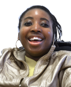 Mbembe Celya