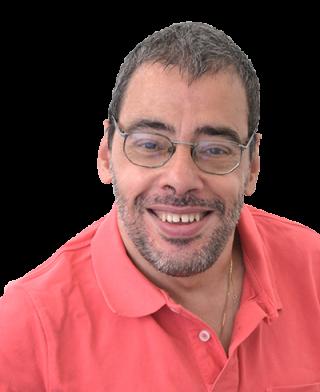 Funcasta Michel